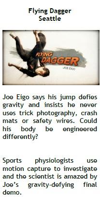 joeeigo-superhuman