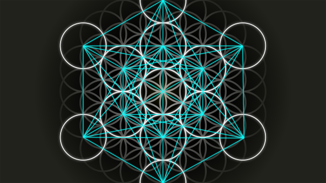 metatron__s_cube_wallpaper_by_sdwise-d4qrbck.png